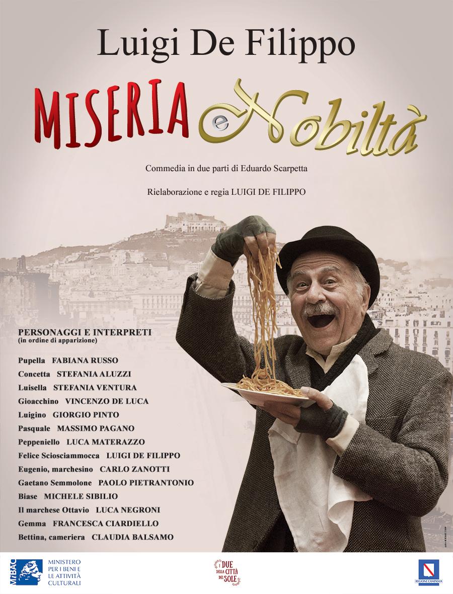 miseria-manifesto
