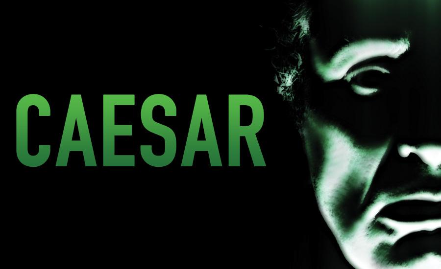 caesar-thumb