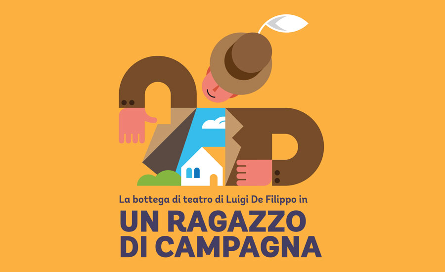 CAMPAGNA-COVER