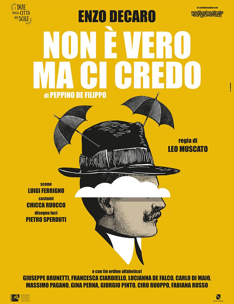nevmcc_poster_70x100