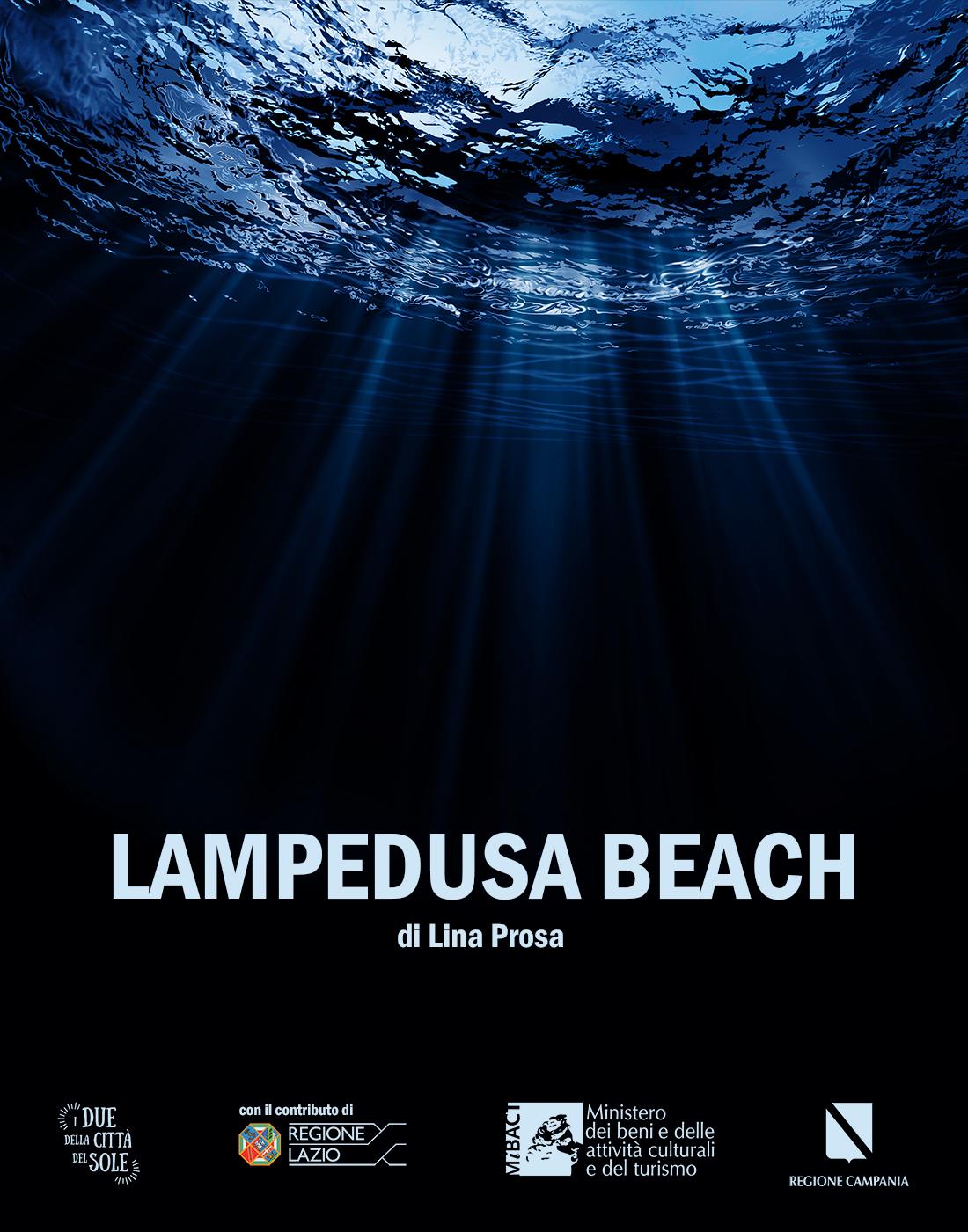 locandina-LAMPEDUSA-BEACH