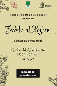 Favole-al-Mulino_solot