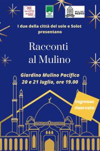 Racconti-al-Mulino_Solot