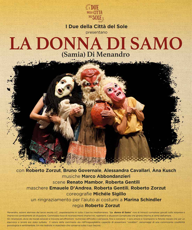 locandina-la-donna-di-samo